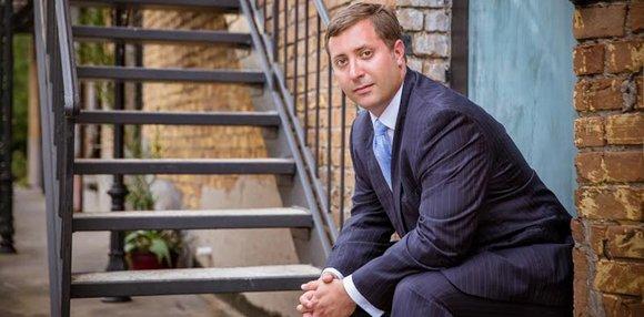 Houston Attorney Collin Evans Can Seal Your Criminal Record through Non-Disclosure