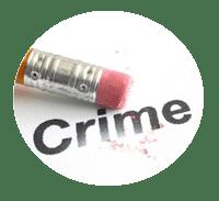 expungement attorney in houston