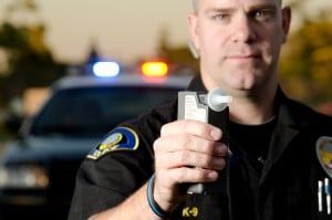Breath Test houston dwi attorney