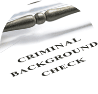 criminal-record-removal-attorney-houston