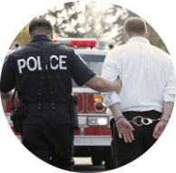 Houston assault attorney