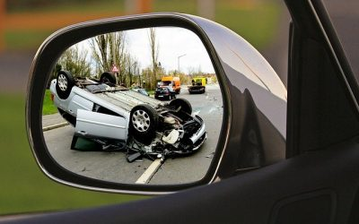 How a Felony DWI Case Will Proceed in Texas
