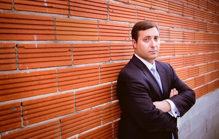 criminal attorney houston